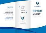 Triptico