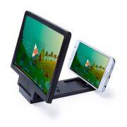 Ampliador pantalla móvil
